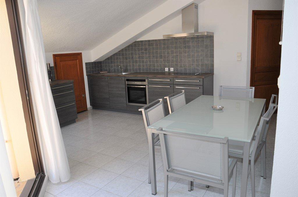 Propriano Location : Location T4 PROPRIANO