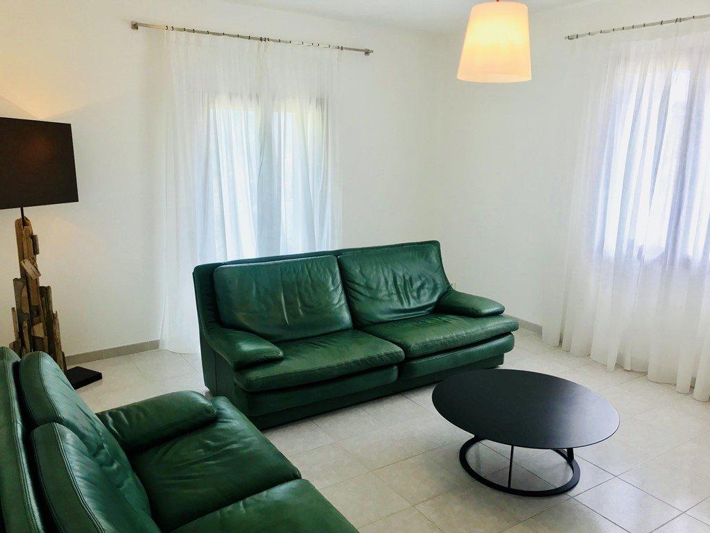 Propriano Location : Location T3 OLMETO