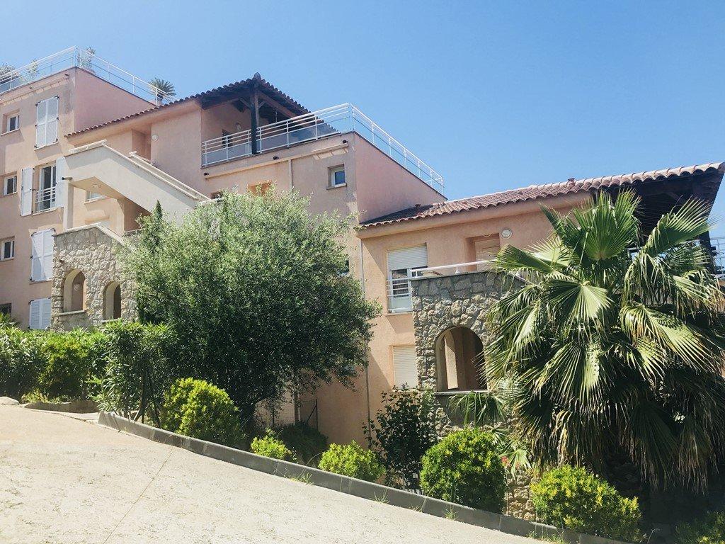 Propriano Location : Location T2 PROPRIANO