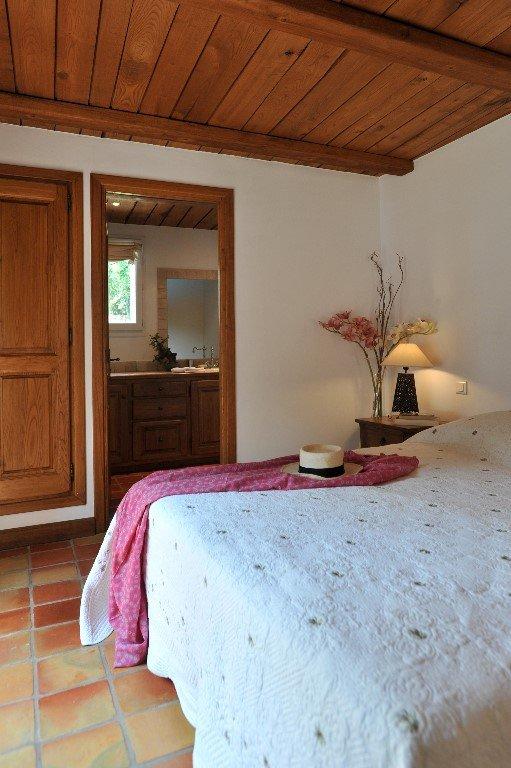 Propriano Location : Location Villa avec piscine PORTO VECCHIO