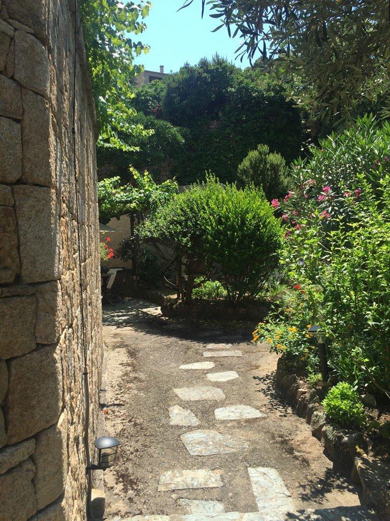 Propriano Location : Location T3 PROPRIANO