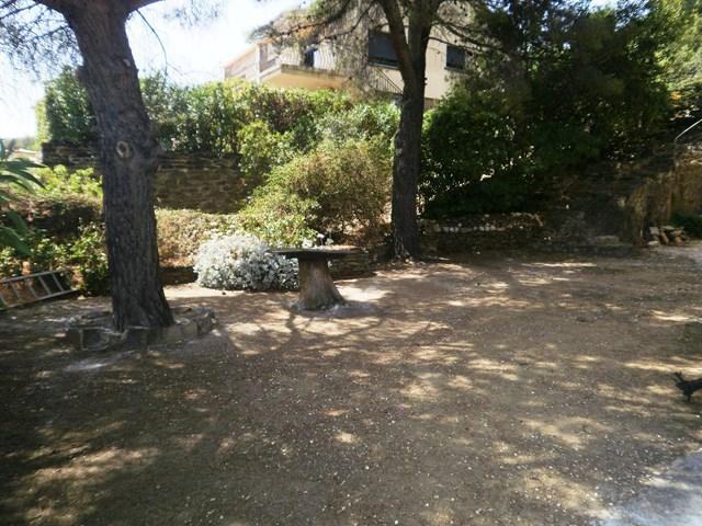 Rez Villa Bormes Les Mimosas