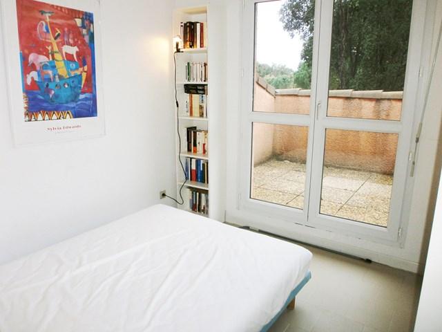 F3 Duplex Cavaliere - Le Lavandou