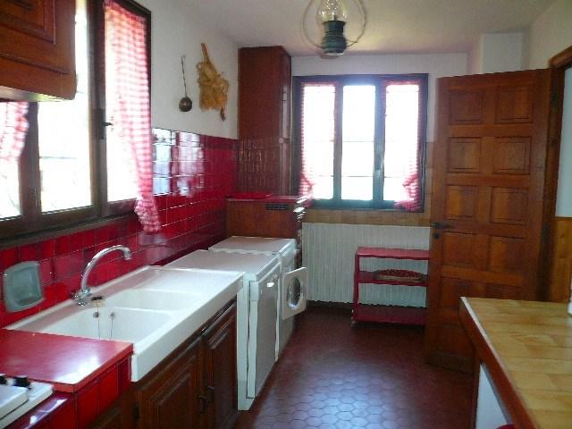 Villa St Clair - Le Lavandou