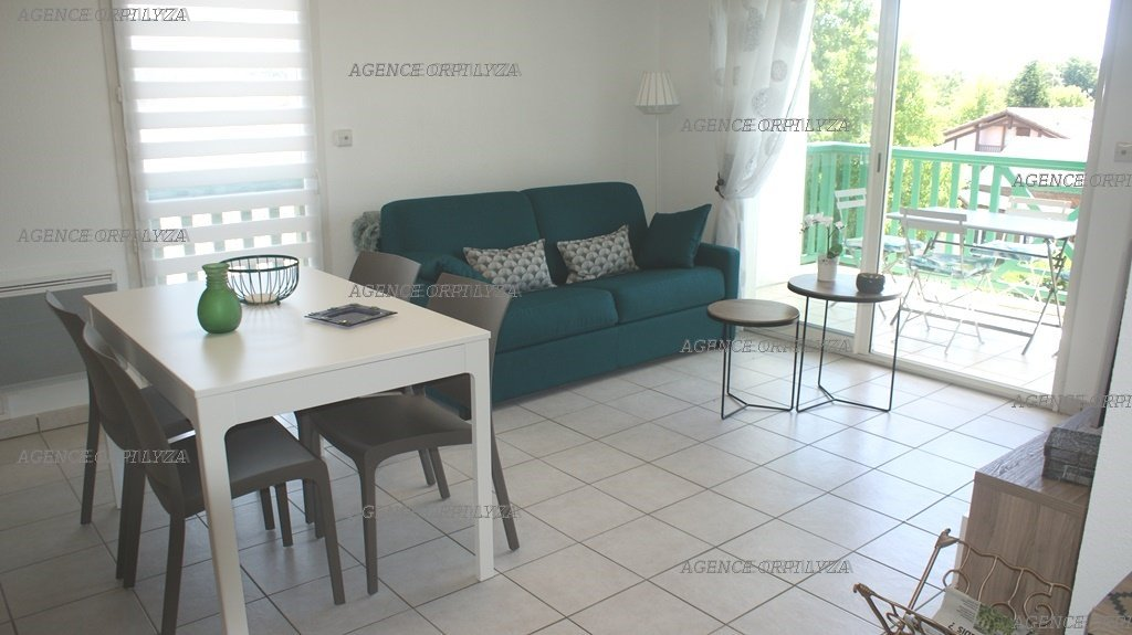 appartement in soustons ref esquirot