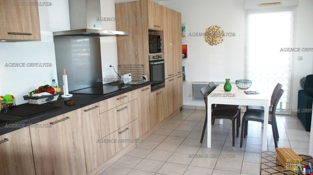 holiday rental appartement for 4 in soustons ref esquirot