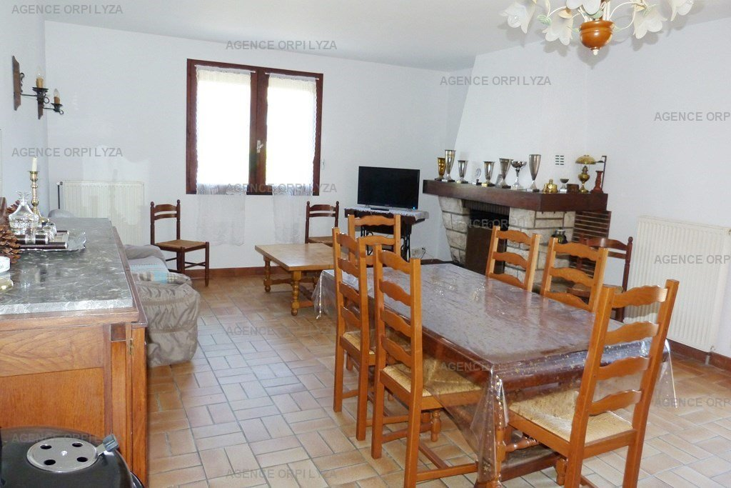 holiday rental villa for 9 in magesqc ref sitelles