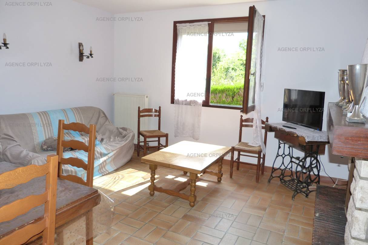 holiday rental for 9 in magesqc ref sitelles