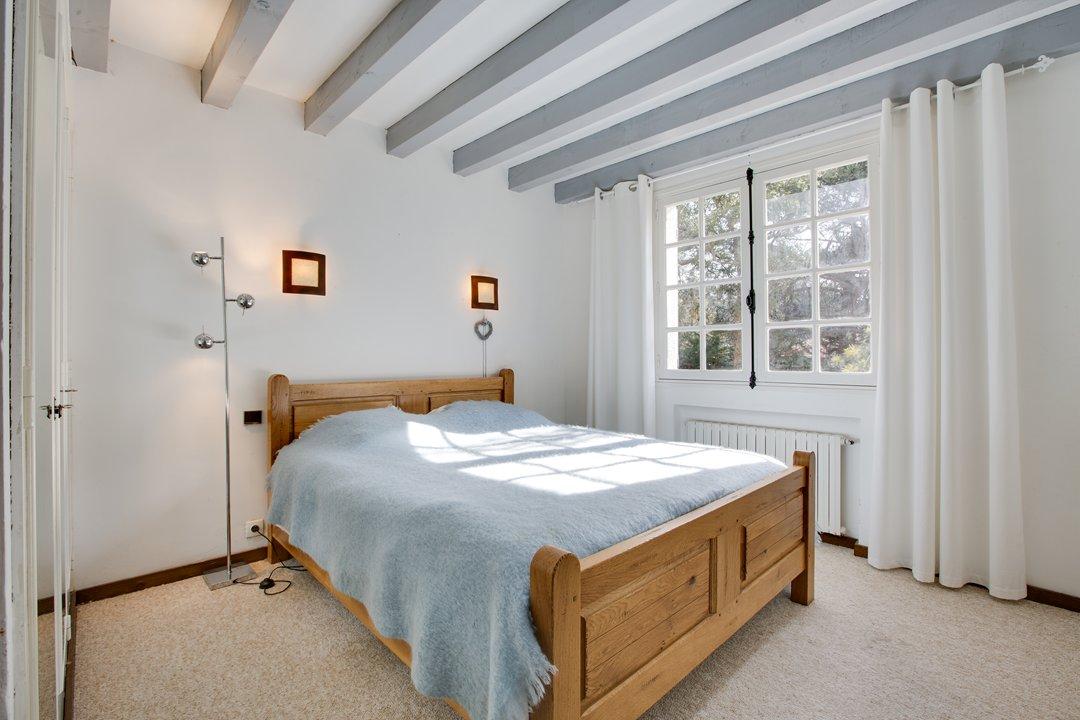 location Villa à Seignosse