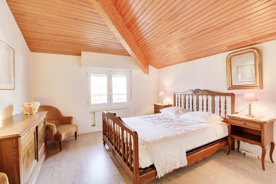 location Appartement � Hossegor