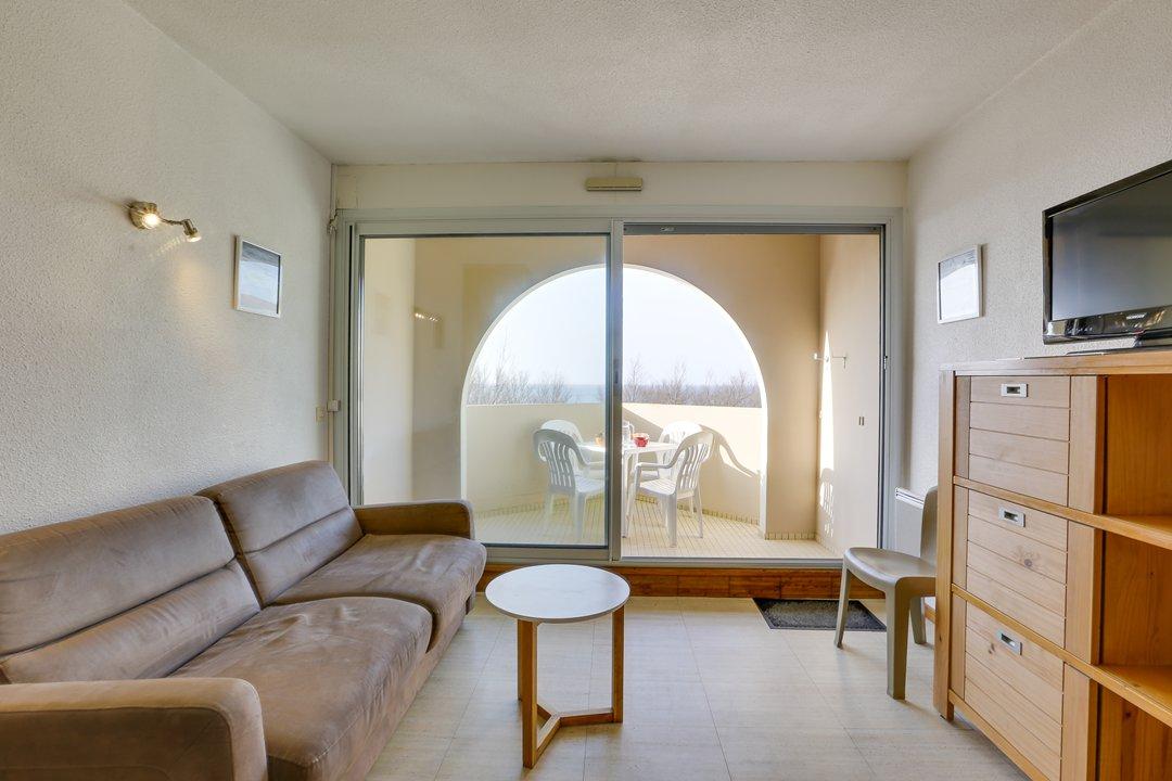 Appartement � Hossegor