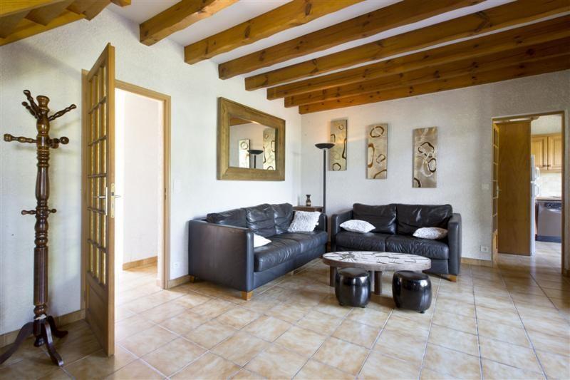 holiday rental villa for 9 in Hossegor(40)