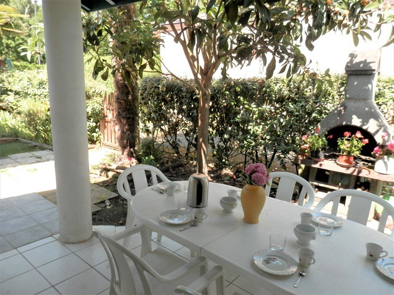 holiday rental apartment for 4 in Soustons Plage(40)
