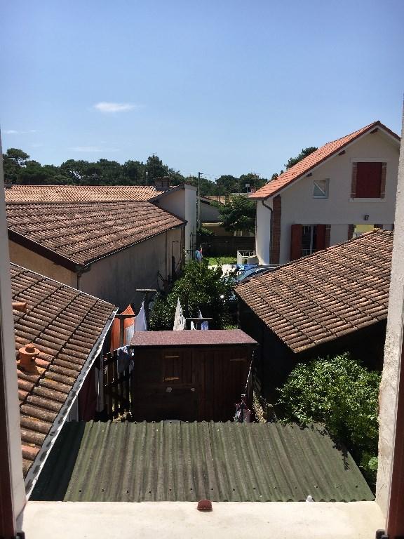 Appartement à louer à Vieux Boucau