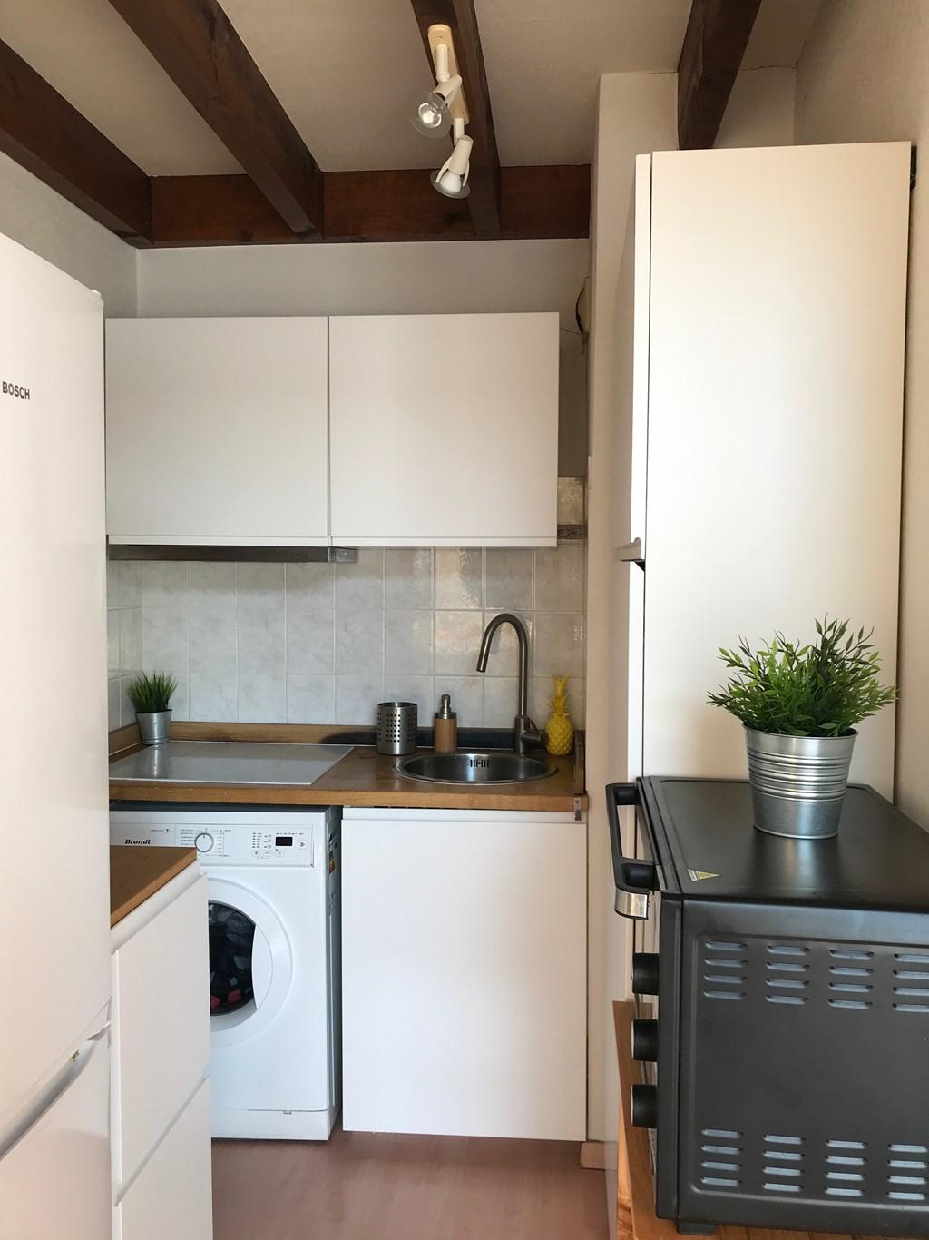 Appartement à Vieux Boucau