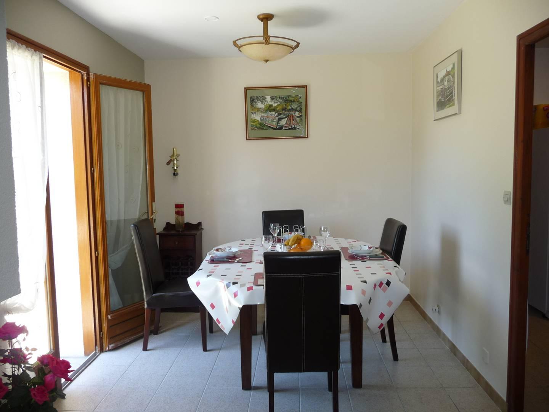 Villa à Azur