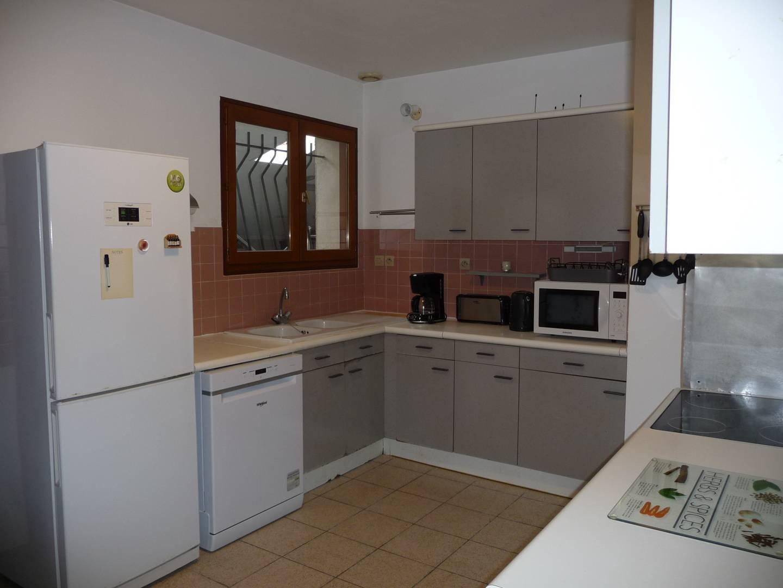 location Villa à Azur