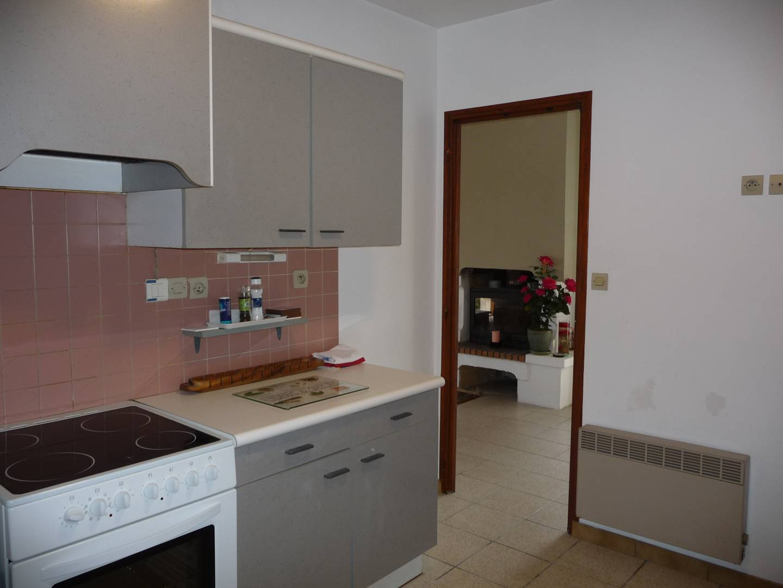rental Villa in Azur
