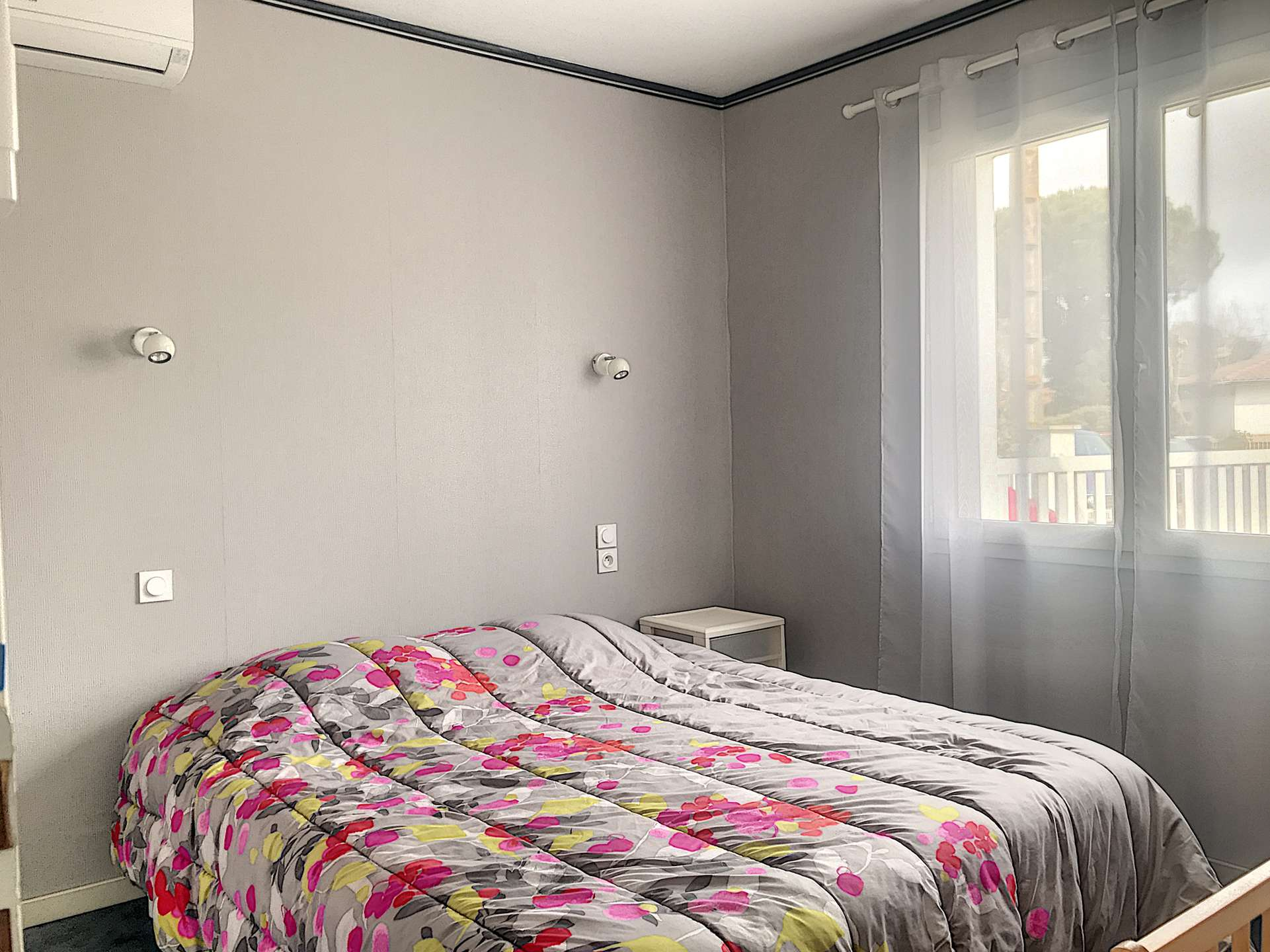 Villa holiday rental for 8 in Vieux Boucau