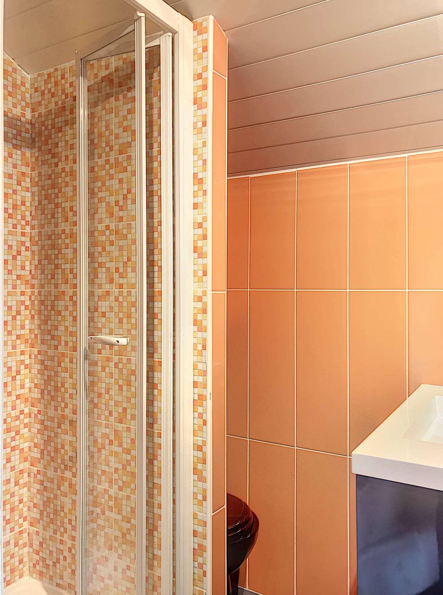 Villa to rent in Vieux Boucau