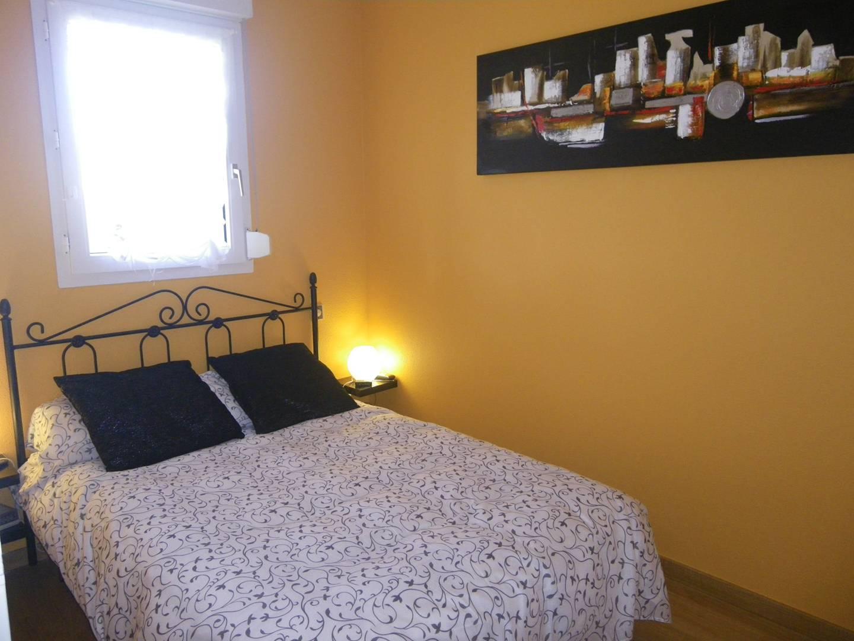Appartement pour 4 à Soustons Plage