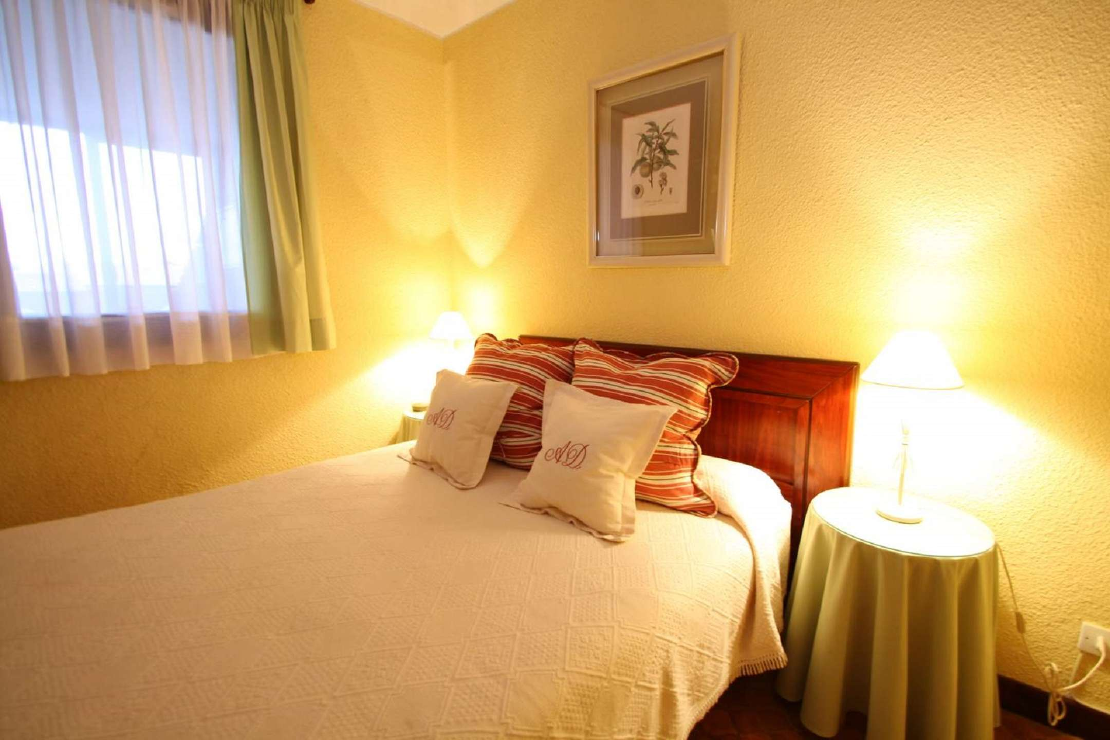Apartment holiday rental for 6 in Vieux Boucau